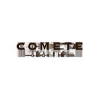 comete collane