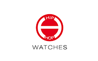 logo hip hop