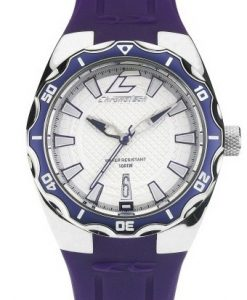 Orologio Chronotech Active Boy Donna CT.7116B/11