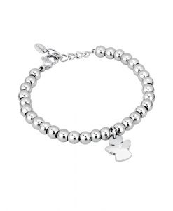 Bracciale 2Jewels con Angelo Puppy