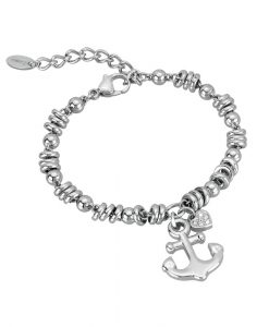 Bracciale 2Jewels Deep Love