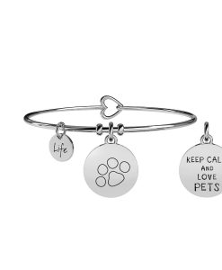 Bracciale Kidult Family | Pet