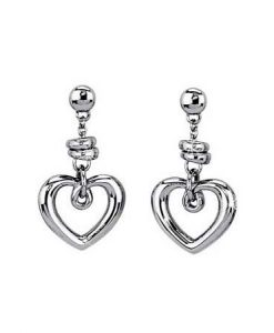 Orecchini 2 Jewels Wi Love Gioielli Donna 261139