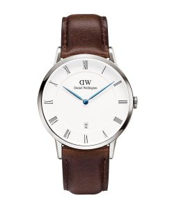 Orologio Daniel Wellington Dapper Bristol 38mm