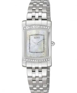 Orologio Citizen Lady Diamanti EG3121-50D