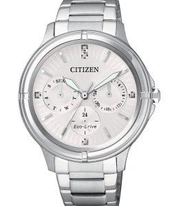 Orologio Citizen Lady Multifunzione
