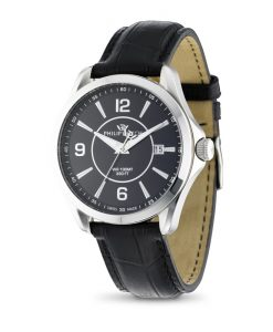 orologio uomo philip watch blaze