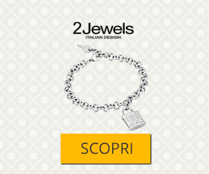 bracciali 2jewels