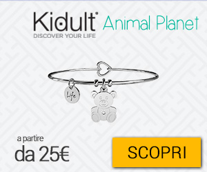 kidult animal planet