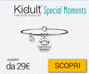 kidult special moments