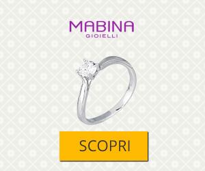 mabina anelli