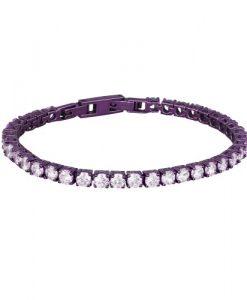 Bracciale 2 Jewels Youcolors Viola 231380