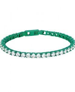 Bracciale 2 Jewels Youcolors Verde 231381