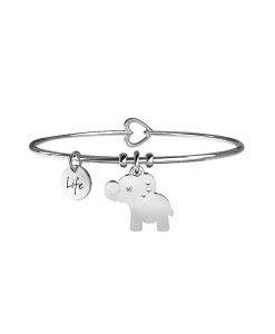 Bracciale Kidult Elefante | Forza Interiore