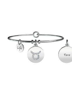 Bracciale Kidult Symbols Toro
