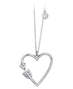 Collana 2Jewels Follow Me Gioielli Donna 251372