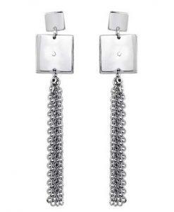 Orecchini 2 Jewels Dama Gioielli Donna 261135
