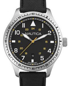Orologio Nautica BFD 105 Date