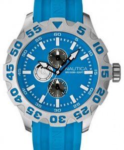 Orologio Nautica BFD 100 Date