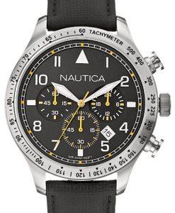 Orologio Nautica BFD 105