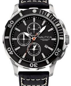 Orologio Nautica BFD 101