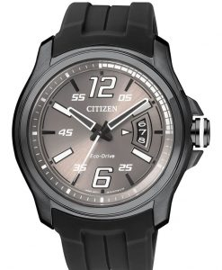 Orologio Citizen Eco Drive My First