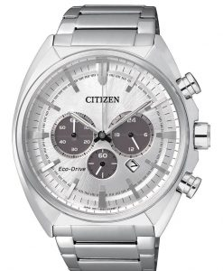 Citizen 4280 Crono CA4280-53A