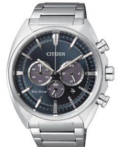 Citizen 4280 Crono CA4280-53L