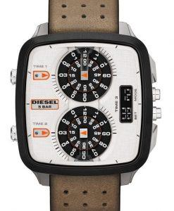 Orologio Diesel Hal
