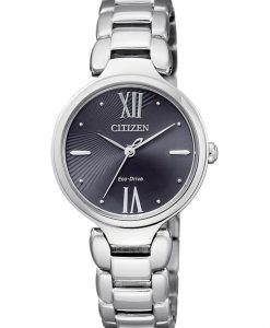 Orologio Citizen Lady Eco Drive