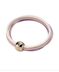 Bracciale Hip Hop Cheer Rose HJ0227