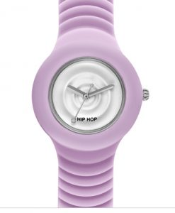 Orologio Hip Hop Sensoriality Orchid Bouquet Aria
