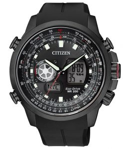Orologio Citizen Promaster JZ1065-05E
