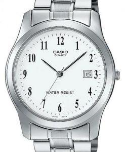 Orologio Casio Collection MTP-1141PA-7BEF