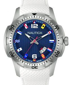 Orologio Nautica NCS 16 Flag