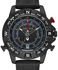 Orologio Nautica NSR 103 Compass