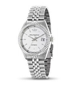 orologio automatico uomo Philip Watch Caribe