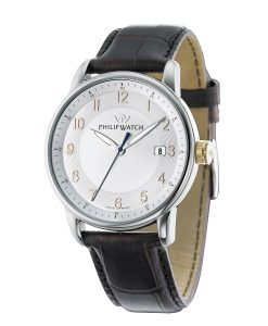 orologio uomo Philip Watch Kent