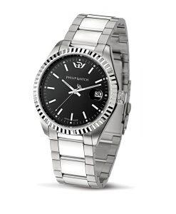 orologio uomo philip watch caribe