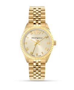 orologio donna Philip Watch Caribe