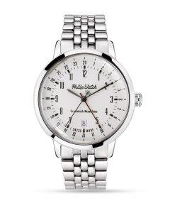 orologio uomo Philip Watch Grand Archive