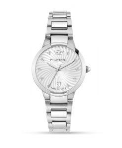 orologio donna philip watch corley