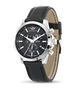 Orologio Philip Watch Blaze R8271665004