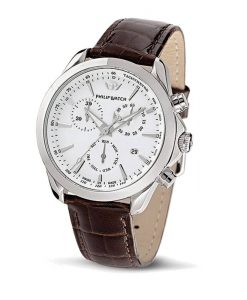 orologio cronografo uomo philip watch blaze