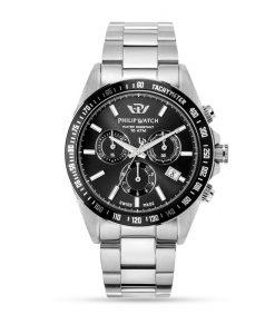 Orologio Philip Watch Caribe R8273607002