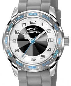 Orologio Chronotech Fashion College Uomo RW0164