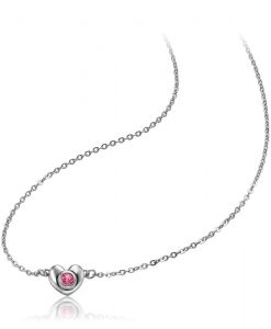 Collana Breil Love Around TJ1705
