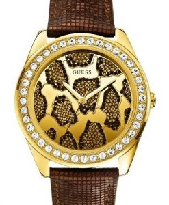 Orologio Guess Donna 3D Animal