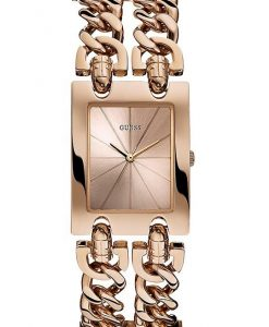 Orologio Guess Heavy Metal Donna
