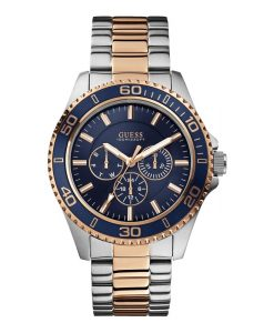 Orologio Guess Chaser Uomo